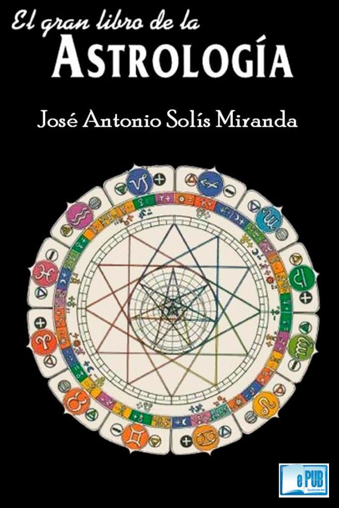 Libros de Astrología