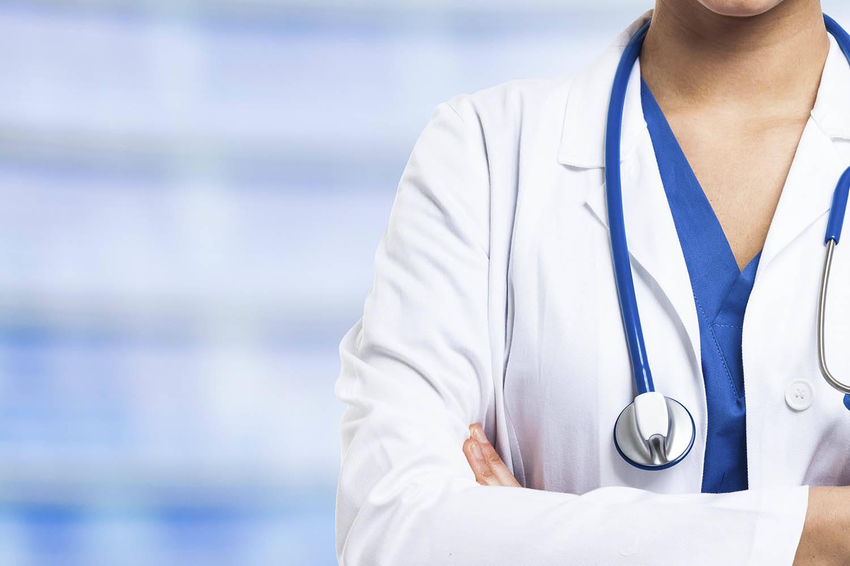 Chistes de médicos