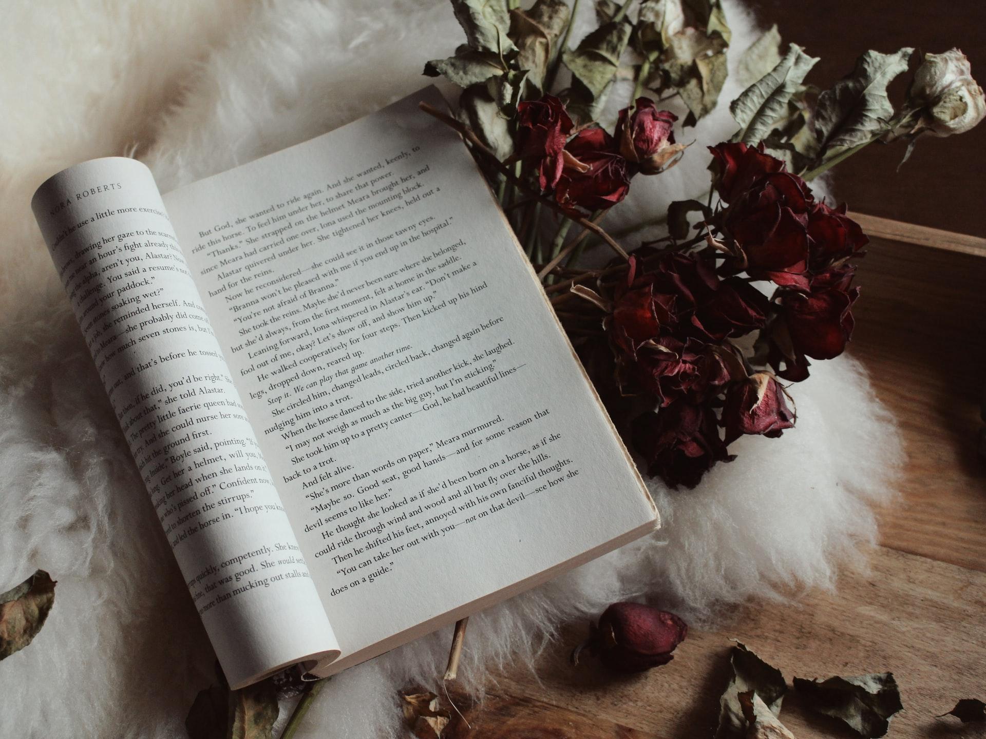+12 poemas de Rabindranath Tagore ¡Poesía filosófica!